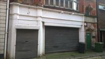 Shop to rent in 3 Little Queen Street ...