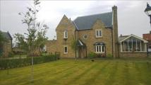 property to rent in South Lodge , 1 The Parade, Moor Road, Filey , North Yorkshire, YO14 9GA