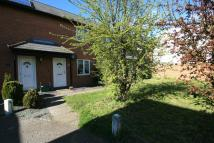 2 bed Terraced house to rent in Dale Close, Colchester...