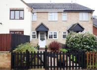 Berkley Close Terraced house to rent