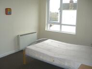Studio apartment in Northolt Road, Harrow