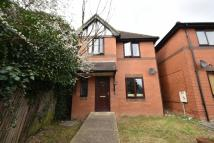 3 bedroom Detached house to rent in Grovelands Close, Harrow