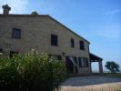 4 bed home for sale in Emilia-Romagna, Rimini...
