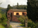 8 bedroom Cottage for sale in Le Marche...
