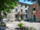 Emilia-Romagna Castle