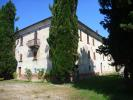 Stately Home for sale in Le Marche...