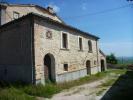 3 bed semi detached house for sale in Emilia-Romagna, Rimini...