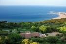 Villa in Le Marche...