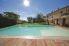 6 bedroom Character Property for sale in Le Marche...