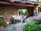 5 bed Villa in Sardinia, Sassari...