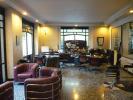 6 bed Town House for sale in Emilia-Romagna, Rimini...