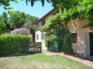 Longere for sale in Fano, Pesaro e Urbino...