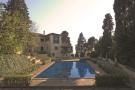 property for sale in Gradara, Pesaro e Urbino, Le Marche