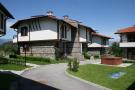 2 bedroom home for sale in Blagoevgrad, Dobrinishte