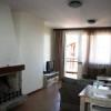 2 bedroom Apartment in Blagoevgrad, Razlog
