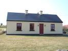 3 bed Detached home for sale in Sligo, Riverstown