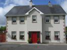 5 bedroom Detached home in Roscommon, Boyle