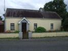 3 bed Detached home in Boyle, Roscommon