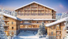 2 bedroom new Apartment for sale in Rhone Alps, Haute-Savoie...
