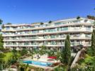 new Apartment in Provence-Alps-Cote...