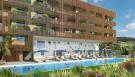 1 bed new Apartment for sale in Languedoc-Roussillon...