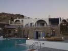 5 bedroom Villa in Cyclades islands...