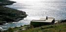 Villa in Cyclades islands, Tzia...