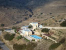Villa for sale in Cyclades islands, Syros