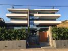 2 bed Apartment for sale in Attica, Vouliagmeni