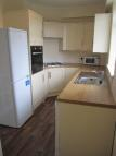 2 bedroom Terraced property in Pollock Road...