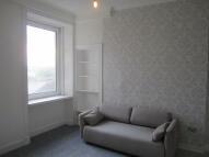 Caledonian Road Studio flat
