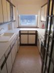 2 bedroom Flat to rent in Greenhill Street...