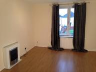 Cottage to rent in Troon Street, , Glasgow...