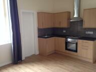 1 bedroom Flat to rent in Wellpark Road, Saltcoats...