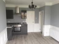 2 bed Flat to rent in Hood Street, Clydebank...