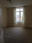 2 bedroom Terraced house in Denbrae Street...