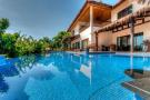 Detached property for sale in Hua Hin