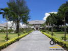 Hua Detached property for sale