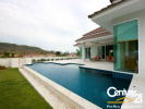Detached home for sale in Hua Hin