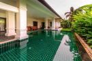 3 bedroom Detached Villa in Hua Hin