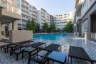 1 bedroom new development for sale in Hua Hin