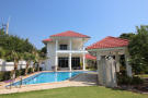 5 bed Detached Villa for sale in Hua Hin