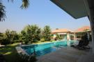 5 bedroom Detached Villa for sale in Hua Hin