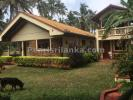 5 bed Villa in South, Ahangama