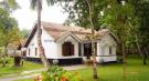 Villa for sale in Hikkaduwa, South