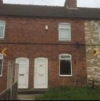 property for sale in Recreation Drive, NG20