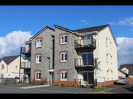 Apartment to rent in Heol Gruffydd
