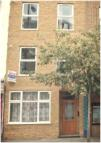 Block of Apartments in 196a North End Road for sale