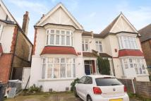 2 bed Flat in Arran Road, Catford