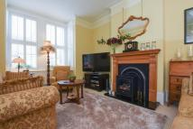 3 bed Terraced home for sale in Torridon Road, Catford